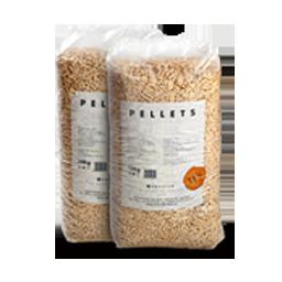 Pelletsbs brasa segura murcia - Sacos de pellets ...